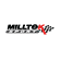 Milltek Sport Products logo